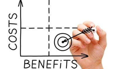 عوامل موثر در هزینه راه اندازی فست فود