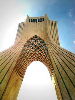 راه اندازی فست فود در تهران