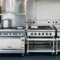 commercial-kitchen-appliances-1