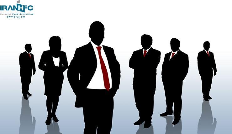 چگونه به یک مدیر فست فود بهتری تبدیل شوید؟