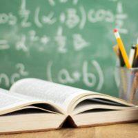 سیستم آموزش در فست فود