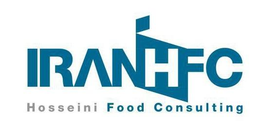 راه اندازی فست فود با سیستم IRANHFC