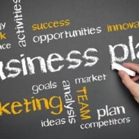 طرح تجاری یا Business Plan فست فود