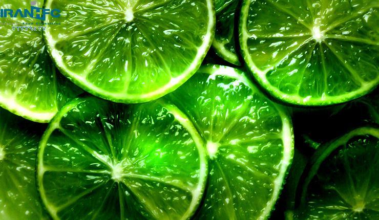 کاربردهای مختلف لیمو ترش