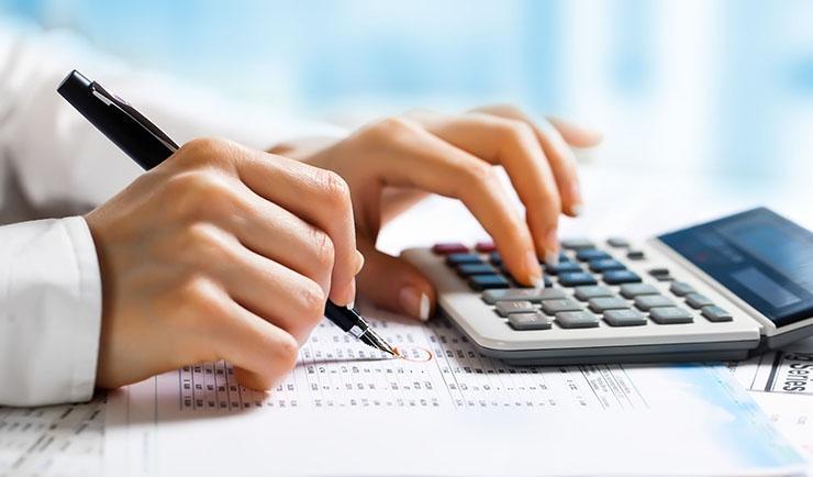 محاسبه قیمت ها در فست فود یا کافی شاپ