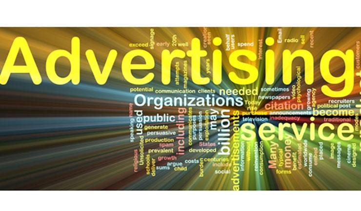 مزیت رقابتی تبلیغات در فست فود