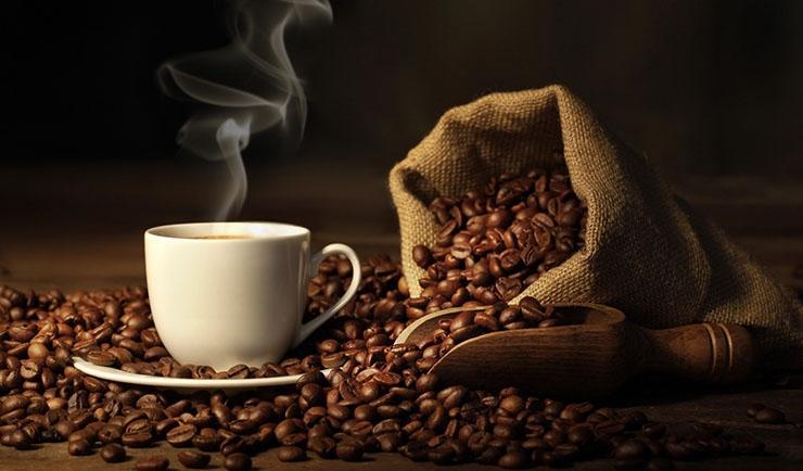نحوه تهیه قهوه