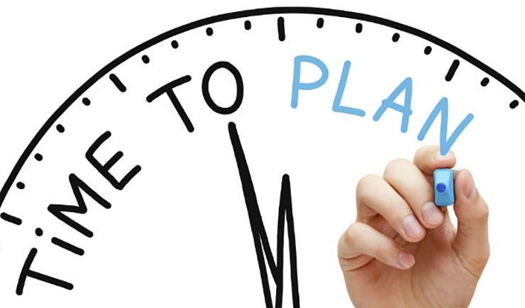 اهمیت برنامه ریزی استراتژیک در فست فود و کافی شاپ