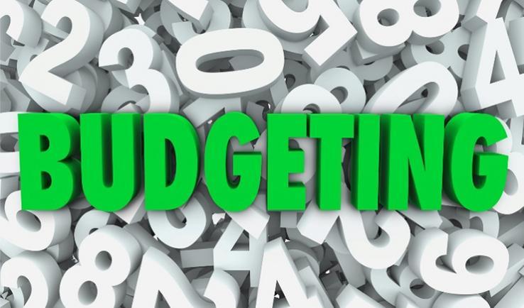 بودجه بندی تبلیغات در فست فود و کافی شاپ