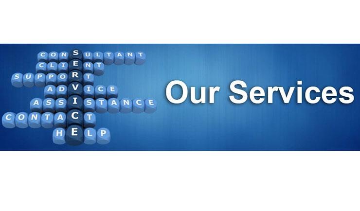 خدمات گروه iranhfc در زمینه راه اندازی کافی شاپ و خدمات منحصر به فرد