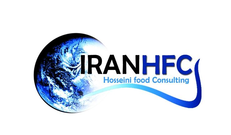 شعار اخلاقی مشاوران IRANHFC