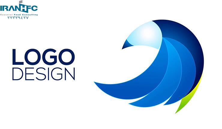 طراحی لوگو در فست فود و رستوران و کافی شاپ