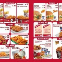 b2ap3_thumbnail_menu_of_kfc_in_india_by_adamstiffin-d8nteek