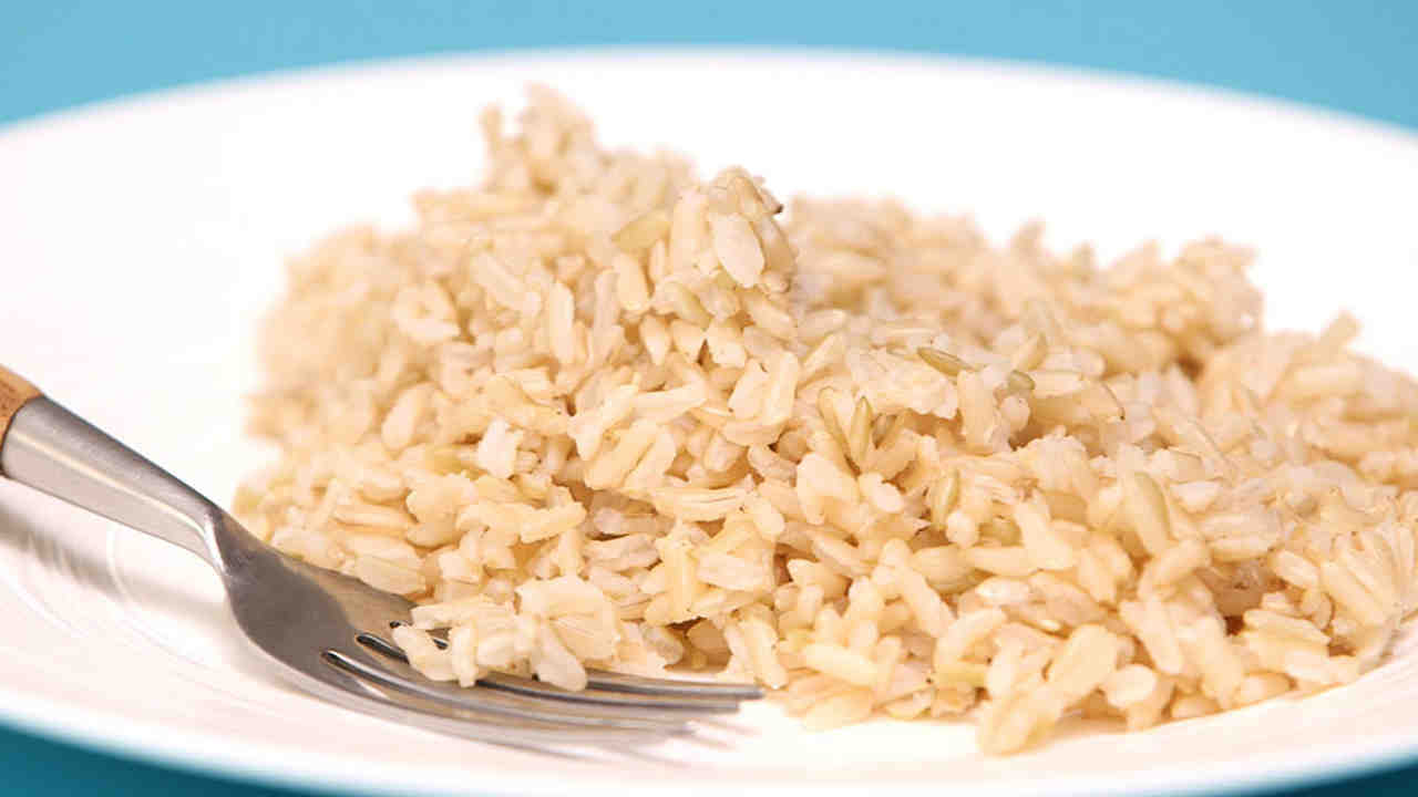 the_right_way_to_cook_brown_rice_horiz