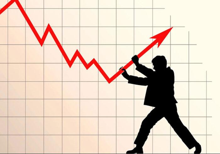 راه های افزایش فروش در فست فود