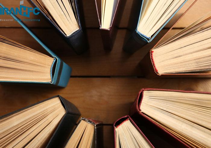 نقش مطالعات مقدماتی در راه اندازی فست فود