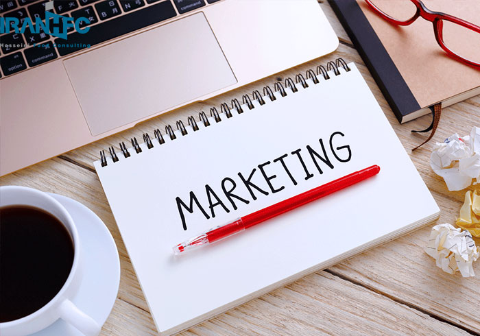 استراتژی بازاریابی برای راه اندازی یک فست فود