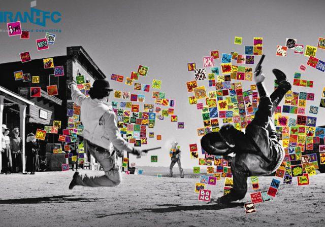 تبلیغات فست فود | اهمیت تبلیفات در فست فود | اصول صحیح تبلیغات در فست فود | رابطه تبلیغات یا جذب مشتری