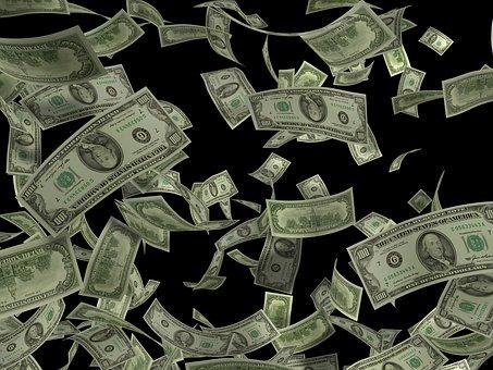 آیا فست فودها درآمد میلیونی دارند؟