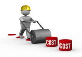هزینه راه اندازی یک فست فود حرفه ای