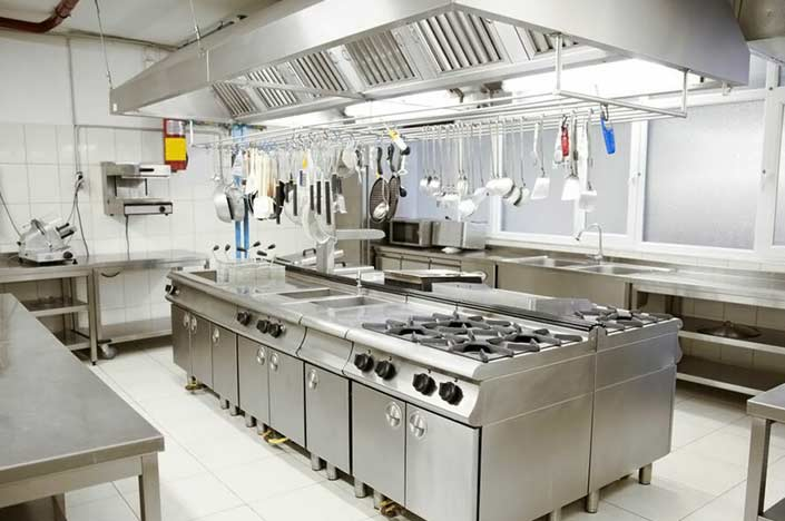food-cooking-equipment